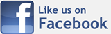YDCN Facebook
