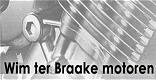 Wim ter Brake Motoren