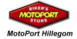 Motoport Hillegom