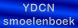 YDCN smoelenboek