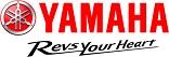 Yamaha Motors Nederland