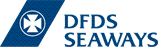 1530 logo dfds
