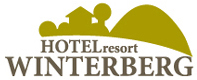 logo Hotel Winterberg Resort